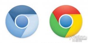 谷歌推出64位Chrome浏览器下载